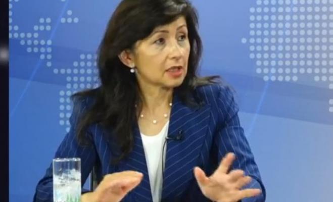 ȘOC! Programul candidatului Pro România pentru Primăria Târgu Jiu: VOM AMENAJA MICI CÂRCIUMIOARE